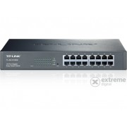 TP-Link TL-SG1016DE Switch 16x1000Mbps