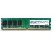 DDR2, 2GB, 800MHz, Apacer (AU02GE800C6NBGC)