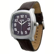 EOS New York CEO Watch Brown 40L