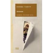 Sticletele - Donna Tartt