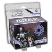 Star Wars Imperial Assault - BT-1 and 0-0-0 Villain Pack