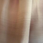 Deko Bardolino, bézs dekor függöny anyag