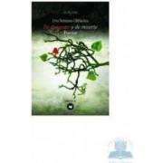 De dragoste si de moarte - Livia Nemteanu-Chiriacescu