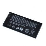 Original BP-5T BP5T BP 5T Battery For NOKIA Lumia 820 Arrow 825 1650 mAh 3.7v