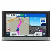 GPS GARMIN NÜVI 2597 LM 5 EUROPA 010-01123-31