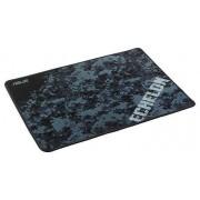Mouse Pad ECHELON-PAD/CAMO
