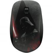 HP Z4000 Wireless Mouse Star Wars Black P3E54AA#ABB