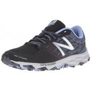New Balance 690 Trail, Zapatillas de Running para Asfalto para Mujer, Morado (Lilac)