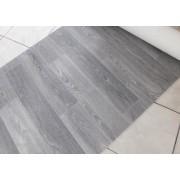 Öntabadós strassz inda barna/Cikksz:160074