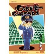 Case Closed, Vol. 64 by Gosho Aoyama