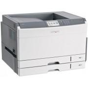 Imprimanta Lexmark C925DE