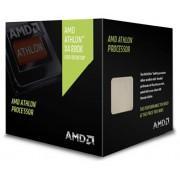 AMD Athlon X4 880K la cutie (AD880KXBJCSBX)