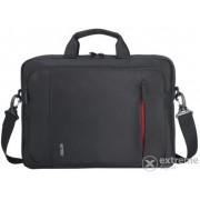 "Geantă laptop Asus MATTE CARRY BAG 16"", negru"