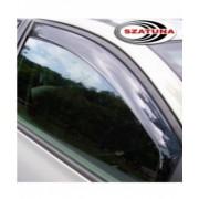 Set Paravanturi Fata Chevrolet Captiva 5 usi 2007>