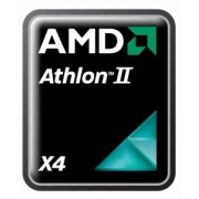 Procesor AMD Athlon X4 840 3.1 GHz FM2+