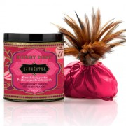 KamaSutra Honey Dust Strawberry Bodypoeder
