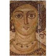 Erotikon Bizantin - Hans-Georg Beck