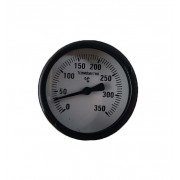 Termômetro para fornos 0 A 350ºc