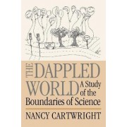 The Dappled World by Nancy Cartwright