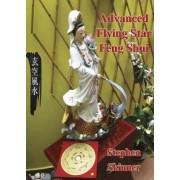 Advanced Flying Star Feng Shui by Dr Stephen Skinner