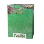 Amestec seminte gazon standard (1 kg)