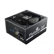 Enermax Platimax DF 500W 500W Nero