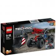 LEGO Technic: Verreiker (42061)