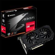 VGA Gigabyte GV-RX570AORUS-4GD, AORUS Radeon™ RX570 4G