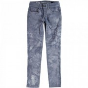 Outfitters Nation broek