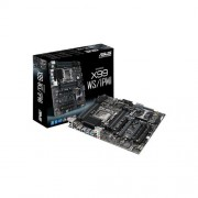 Scheda Madre Asus X99-WS/IPMI