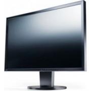 Monitor LED 24 Eizo EV2416W WUXGA 5ms Black