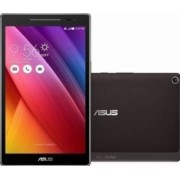 Tableta Asus ZenPad Z380KL 16GB WiFi Android 5.0 Black