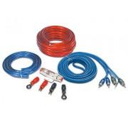 Kit cablu amplificator Dietz 20120
