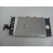 Display Telefon Apple Iphone 4S ALB