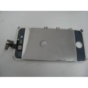 Display Telefon Apple Iphone 4S ALB