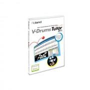 Roland - DT-1 Drum Tutor