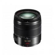 Obiectiv Panasonic LUMIX G VARIO 14-140mm/F3.5-5.6 ASPH. POWER O.I.S montura Micro Four Thirds