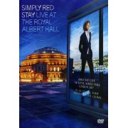 Simply Red - Stay: Live At Royal Albert Hall (0602517473614) (1 DVD)