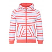 Jack Wolfskin Ferret Giacca outdoor Bambini colorato 128 Giacche in pile