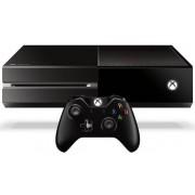 Consola Xbox One S 1TB + Tom Clancy's Rainbow Six: Siege
