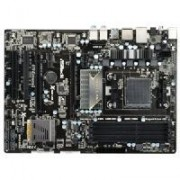 Asrock 970 extreme3 r2 0 carte mere