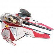 Obi wan s jedi star fighter revell rv3607