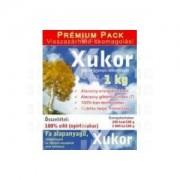 Xukor édesítőszer 1000 g prémium pack