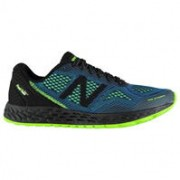 Adidasi sport New Balance Balance Gobi
