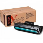 Тонер касета за Xerox WorkCentre 4260 Toner Cartridge - 106R01410