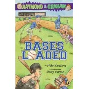 Bases Loaded by Mike Knudson