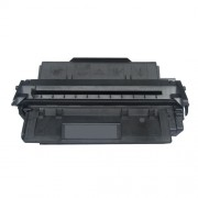 HP Q5942X BLACK COMPATIBLE PRINTER TONER CARTRIDGE
