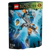 LEGO - Gali: convocadora del agua (71307)