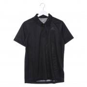 【SALE 7%OFF】アディダス adidas メンズ 半袖機能ポロシャツ D2M トレーニングポロシャツ BK2593 メンズ