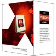 AMD FX-6350 / 4.2GHz - boxed - 125Watt